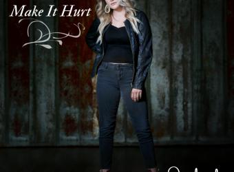 Make-It-Hurt-Cover-Art.png