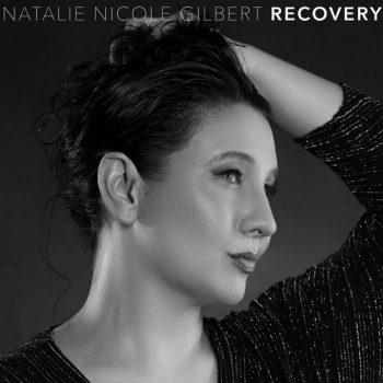 Natalie-Nicole-Gilbert-recovery-cover.jpg