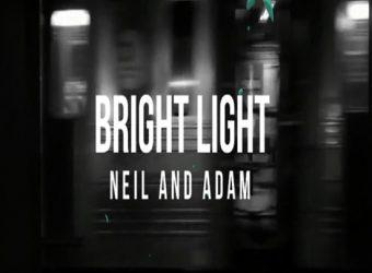 Neil-and-Adam-C971B842-A8C3-4979-8E32-D39B111AF826.jpg