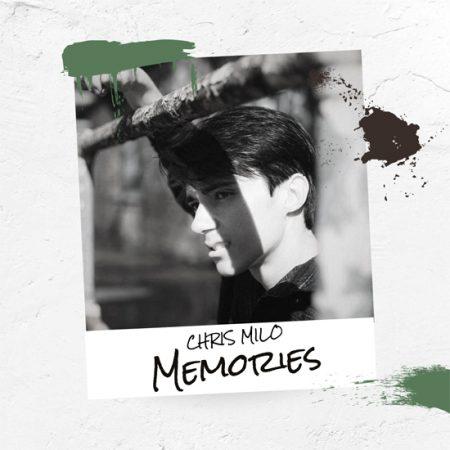 chris-milo-memories-cover.jpg