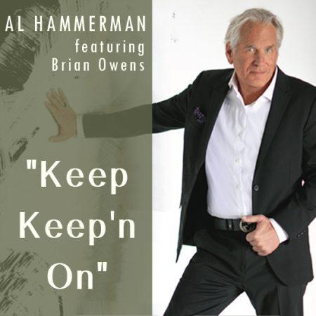 Al-Hammerman-cover.jpg