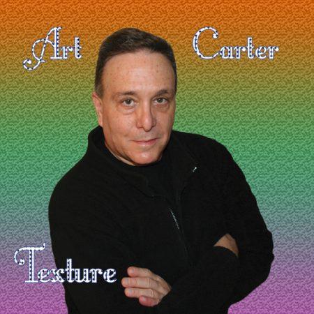 Art-Carter-Cover.jpg
