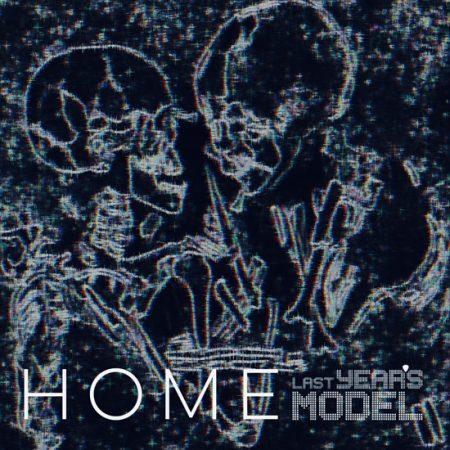 Last-Years-Model-Home-cover.jpg
