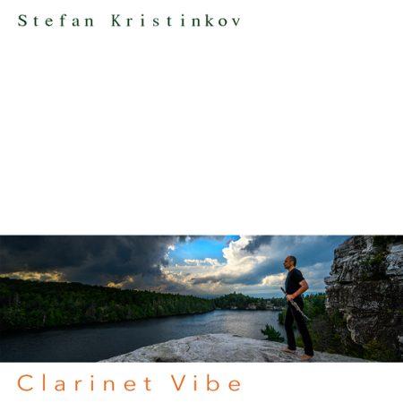 Stefan-Kristinkov-Clarinet_Vibe-cover.jpg
