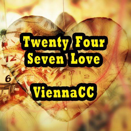 ViennaCC-Twenty_Four_Seven_Love_cover.jpg