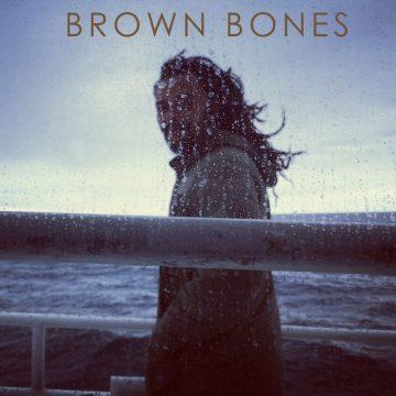 brown-bones-album-cover-scaled.jpeg