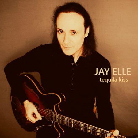 Jay_Elle_Tequila_Kiss_Cover_550.jpg