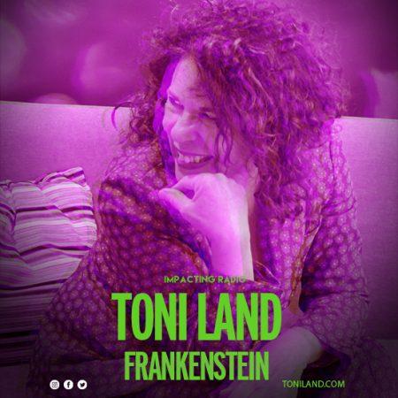TONI-LAND-FRANKENSTEIN-cover.jpg